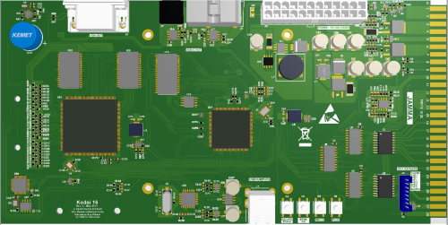 Pcb Image Top Obfuscated Chips 500px.png